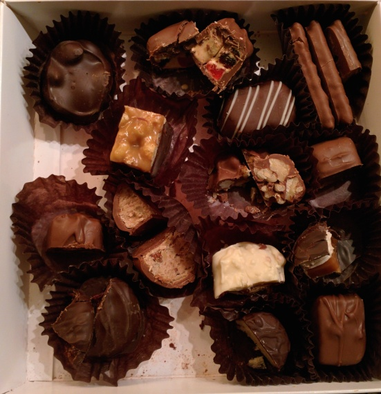 See's Candies1